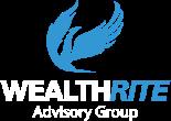 Wealthrite Advisory Group